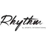 rhythm by sp