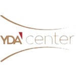 yda center