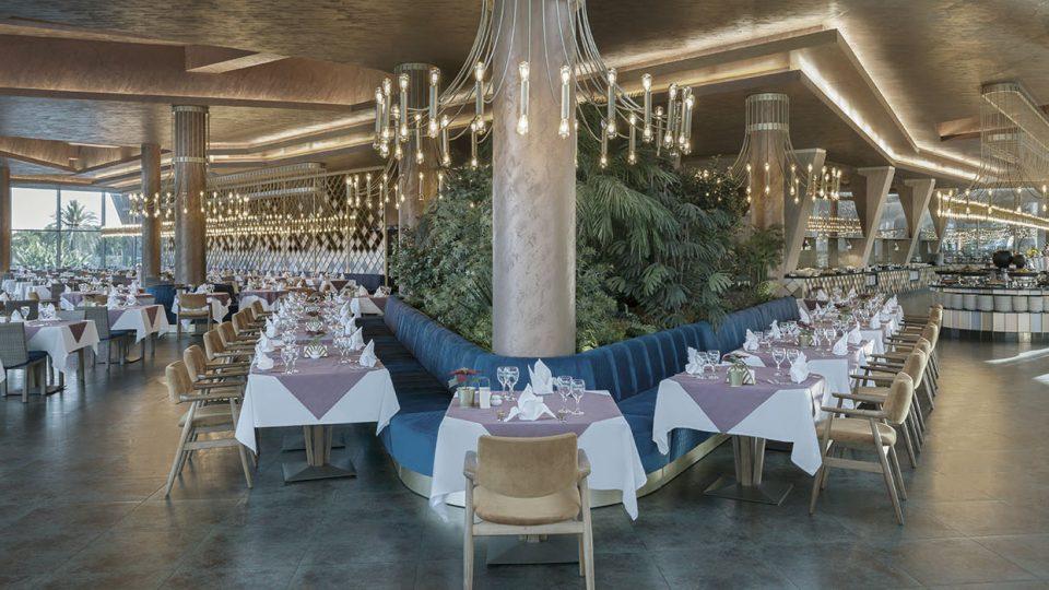 Flora-ana-restaurant-3