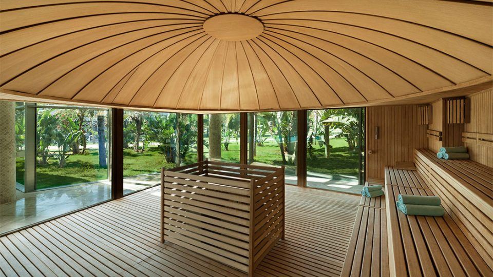 sauna-yeni_1