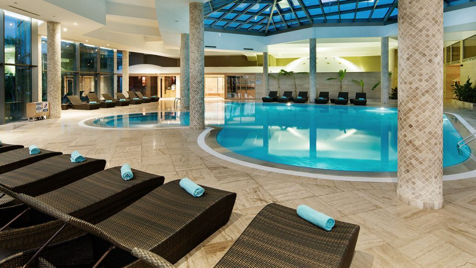 spa-wellness-yeni-2